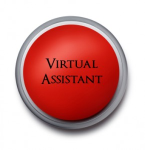 virtual-assistant-easy-button